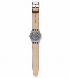 Swatch SISTEM EARTH YIS400