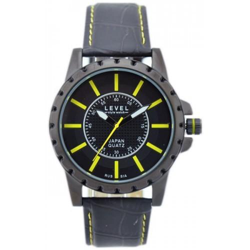 Купить часы тула