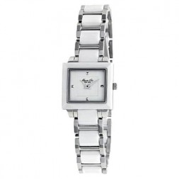 Kenneth Cole IKC4743
