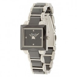 Kenneth Cole IKC4742