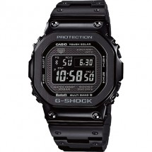 Casio GMW-B5000GD-1E