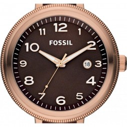 Fossil AM4389