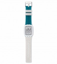 Swatch DIGIWHALE SURS102