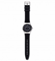 Swatch SISTEM ARROW YIS403