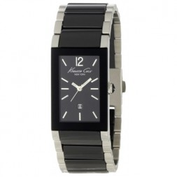 Kenneth Cole IKC4740