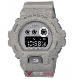 Casio G-Shock GD-X6900HT-8E