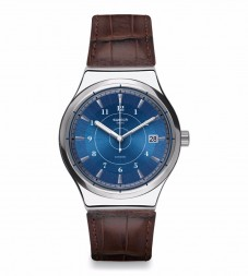 Swatch SISTEM FLY YIS404