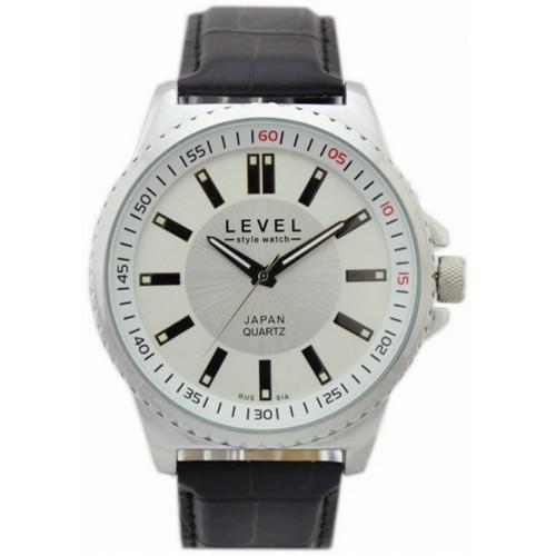 Аксессуары часы наручные и карманные  часы наручные в череповце.