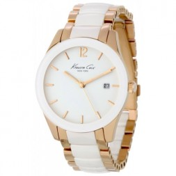 Kenneth Cole IKC4739