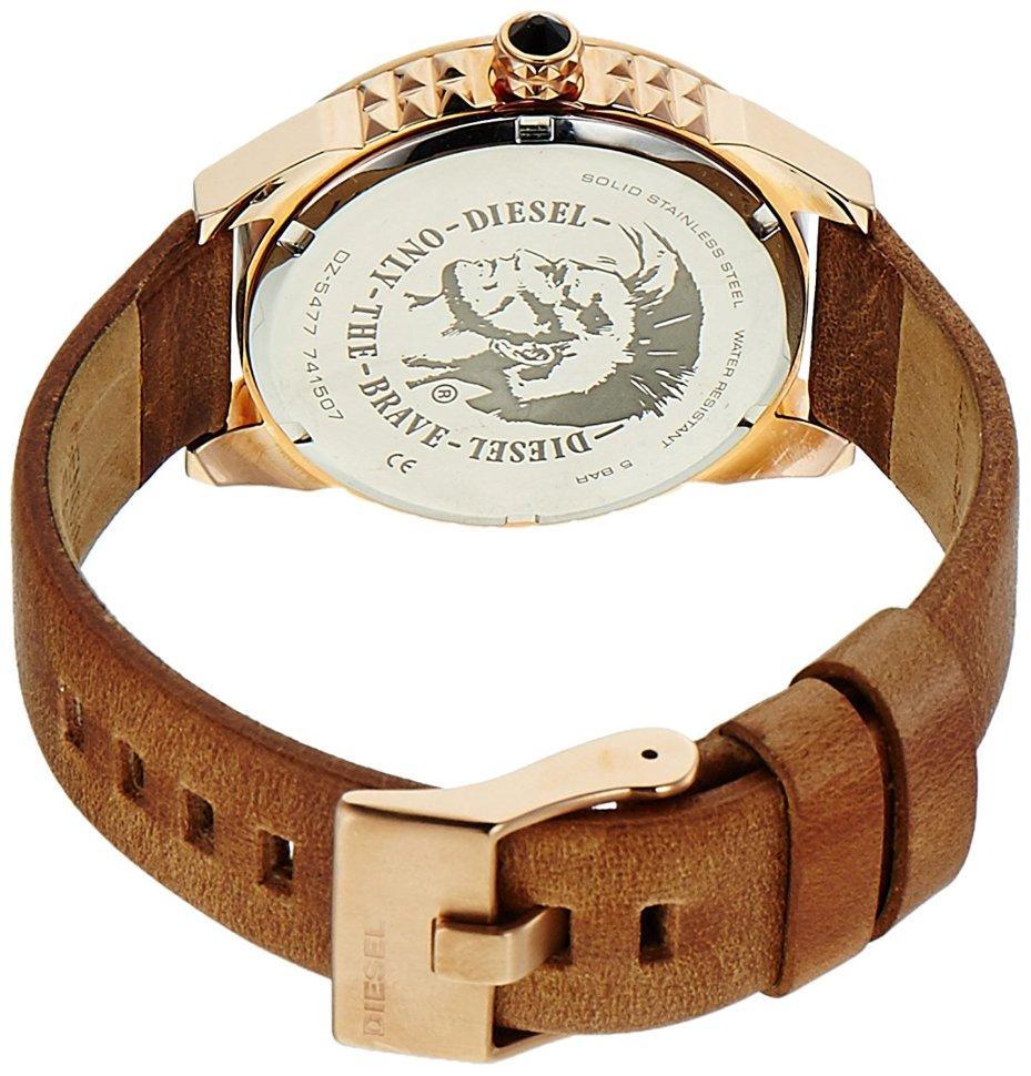 72c5069700b8 Наручные часы DIESEL DZ5477 купить в Москве в интернет-магазине ...