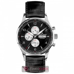 Jacques Lemans 1-1844A
