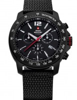 Swiss Military by Chrono SM34033.06