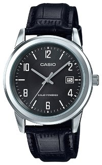 Casio MTP-VS01L-1B2