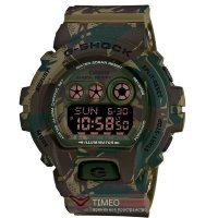 Casio G-Shock GD-X6900MC-3E