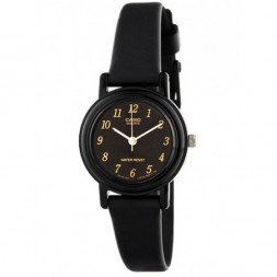 Casio LQ-139AMV-1L