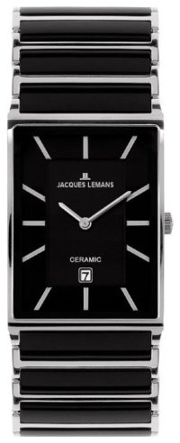 Jacques Lemans 1-1592A