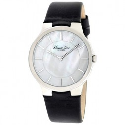 Kenneth Cole IKC2706
