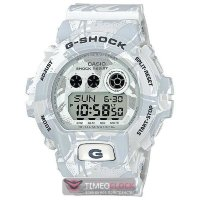 Casio G-Shock GD-X6900MC-7E