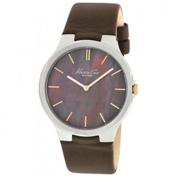 Kenneth Cole IKC2705