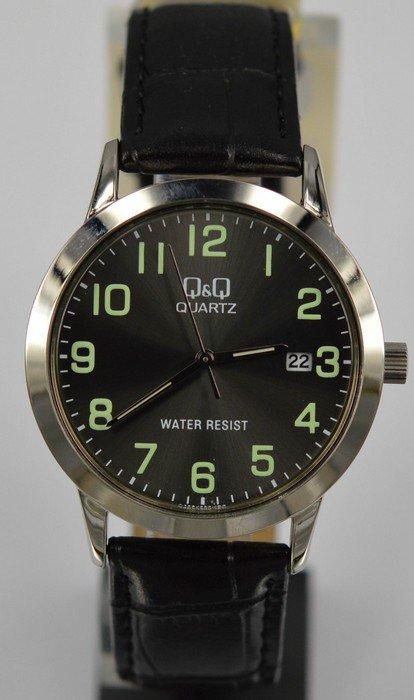 Часы Q Q Water Resist, Цены