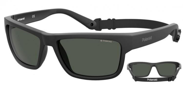 Polaroid PLD 6079/F/S 807 Солнцезащитные очки купить в