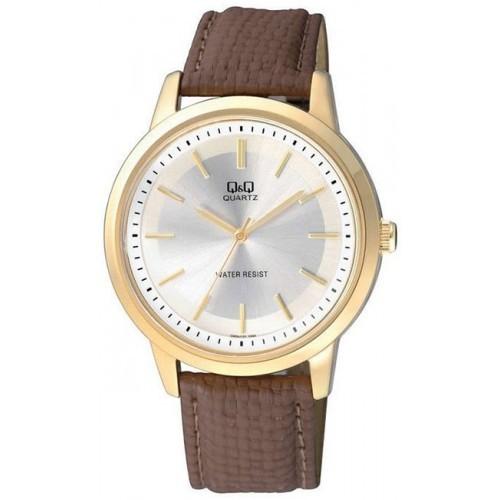 Купить часы qandq