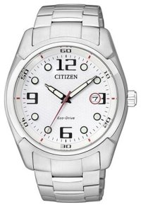 Citizen BM6820-55B