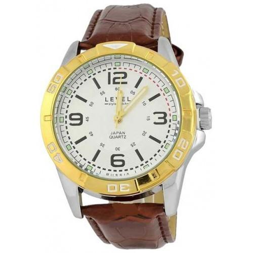 Часы OMAX - история компании