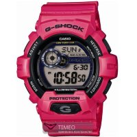 Casio G-Shock GLS-8900-4E