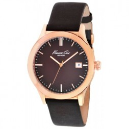 Kenneth Cole IKC1855