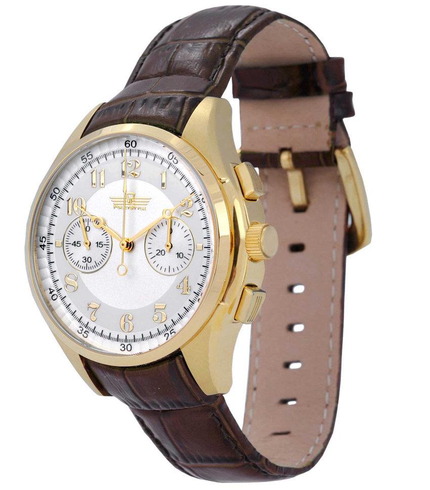 Сложные часы такие часы могут сочетать в себе три различных механизма: кварцевый с ручным заводом автоматический процессор.
