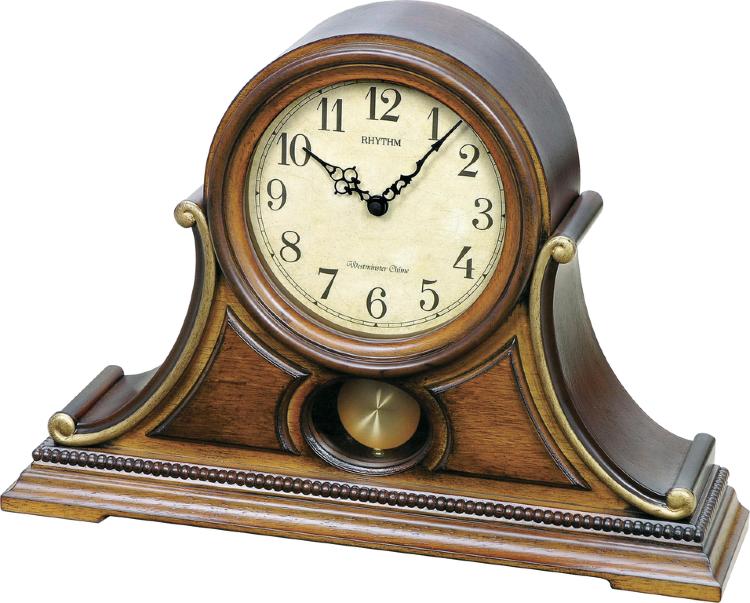 Стоимость часы разные стоимость стропальщик час работы