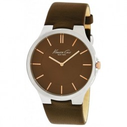 Kenneth Cole IKC1848