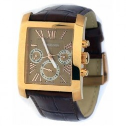 Romanson TL0342BMR(BROWN)