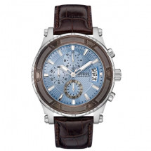 Guess W0673G1