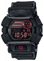 Casio GD-400-1