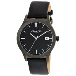 Kenneth Cole IKC1854
