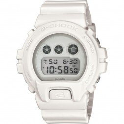 Casio DW-6900WW-7
