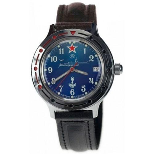 Наручные часы SERGIO TACCHINI ST911305 купить в