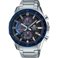 Casio EFS-S540DB-1B