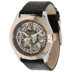 Kenneth Cole IKC1792