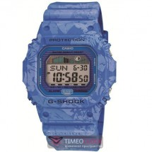 Casio G-Shock GLX-5600F-2E