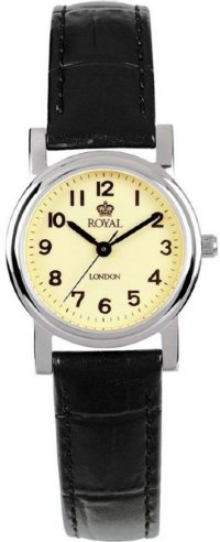 Royal London 20000-03
