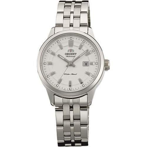 3bbd7e00 Наручные часы Orient NR1Y003W купить в Москве в интернет-магазине ...