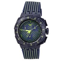 SWATCH SUIN401