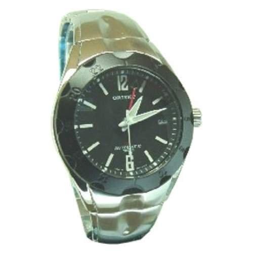 8898db6d Наручные часы Orient FE01001B купить в Москве в интернет-магазине ...