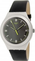 SWATCH YGS1008