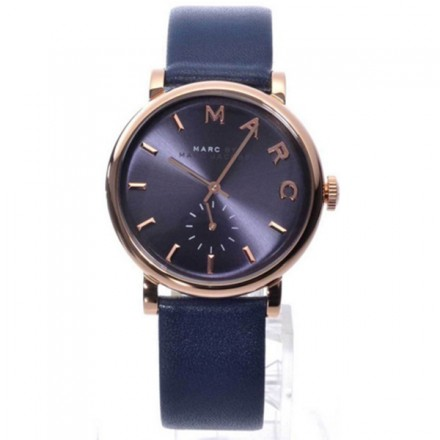 Часы Marc Jacobs MBM1329