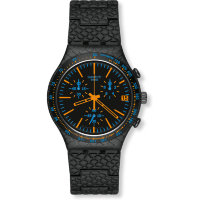 SWATCH YCB4017AG
