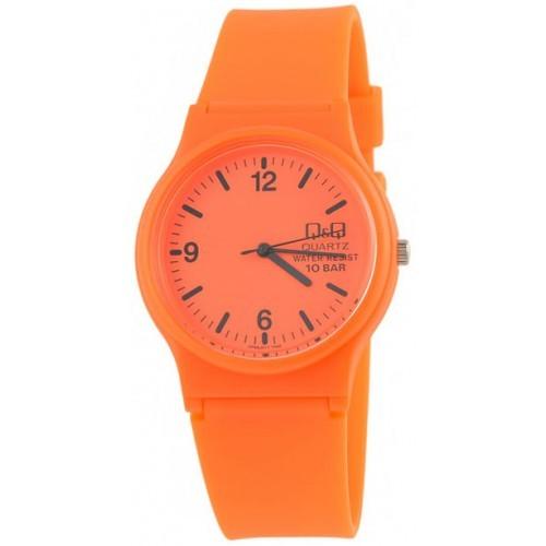 Купить мужские наручные часы в интернет магазине
